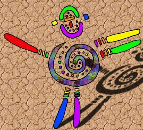 spiralfigurecol