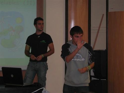 Mateo et Javier (15)