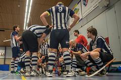 Hockeyshoot_NAC4009_20170205.jpg