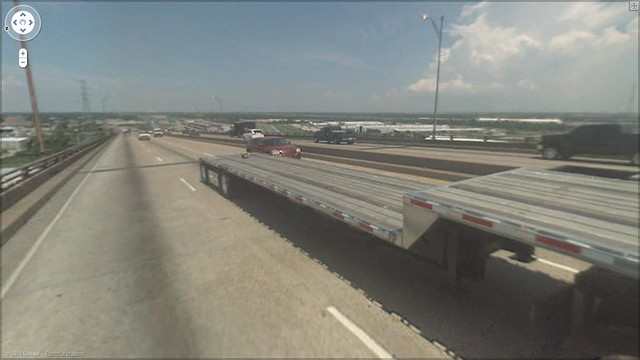 bridge truck 4.jpg
