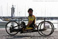 Handbike 2011 a Desenzano d/G