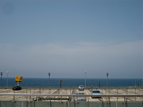 Palermo, dalla stazione all'aereoporto, il 10.6.2011, 46