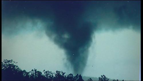 Tornado 261007