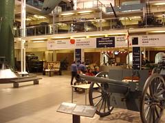 Imperial War Museum 020