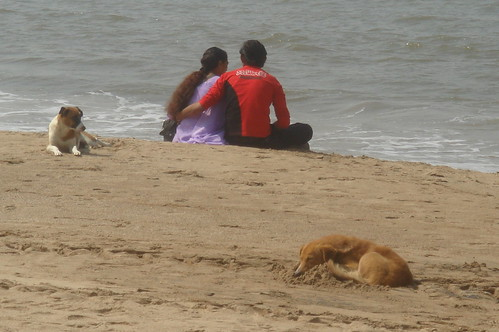 Mumbai_JUHU Beach1-17