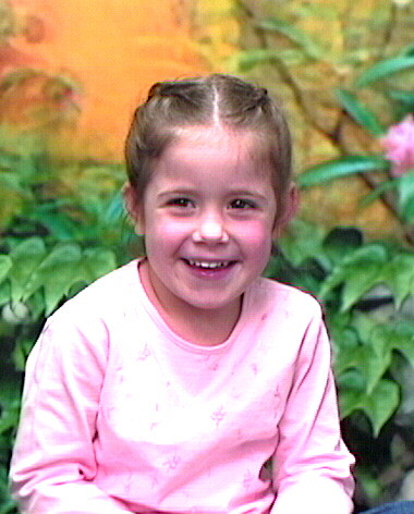 Dorothy 2004