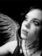Emo_graphics_hi5_37