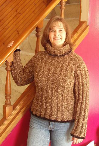 BrownRibbedSweater_04_72
