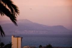 Antibes - Nice