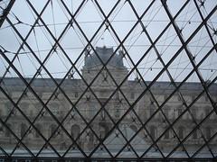 Louvre (35)