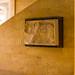Getty Villa 2008 019