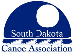 South Dakota Canoe Association