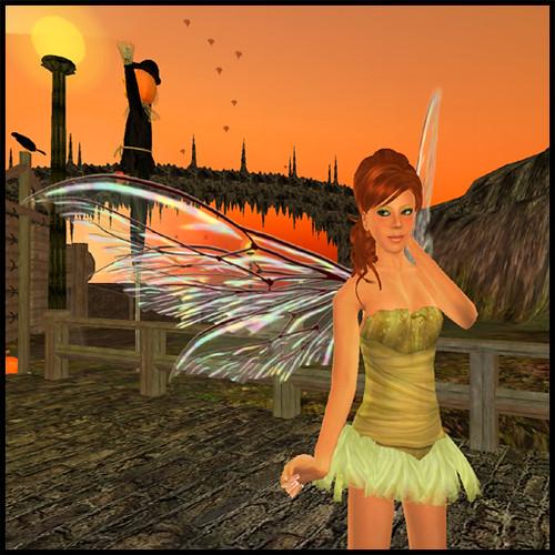 fancy fairy 009