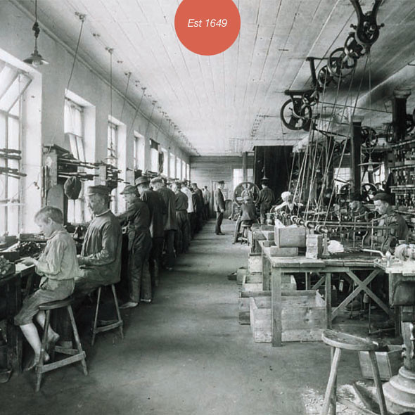 fiskars-history-factory-001