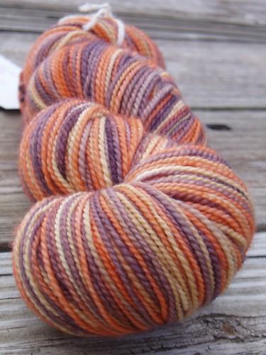 yarntinipumpspice01
