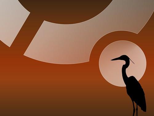 Ubuntu Heron