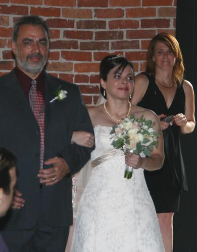 Erin & Rand - Wedding 063 by Korak.