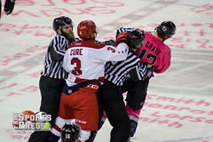 "2017-02-10 Rush vs Americans (Pink at the Rink) • <a style=""font-size:0.8em;"" href=""http://www.flickr.com/photos/96732710@N06/32028991953/"" target=""_blank"">View on Flickr</a>"
