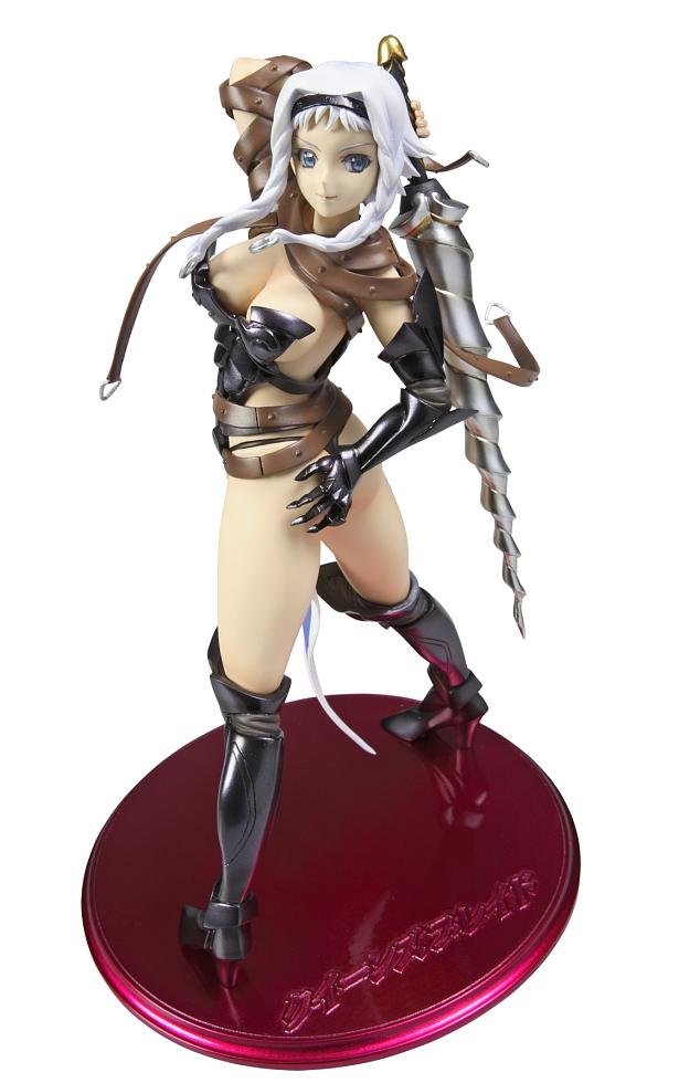 queen_blade_leina