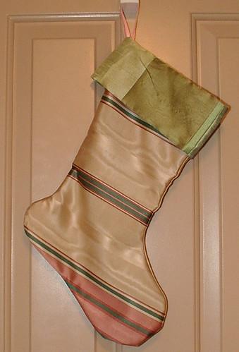 girl sock