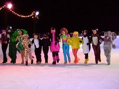 Ice dancers10