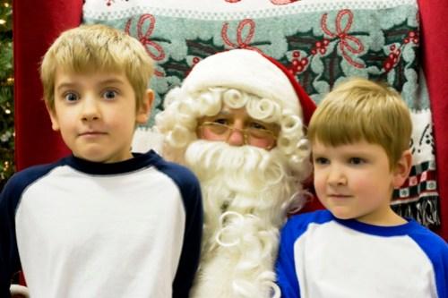 boys with santa 2007.jpg