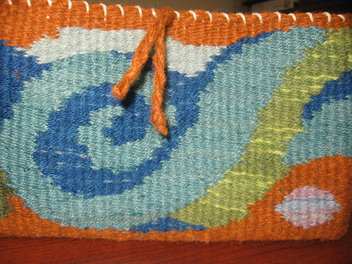 Tapestry Box Project 26