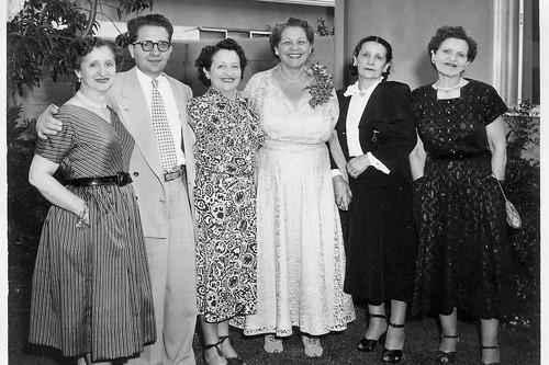Selma, Irving Rosenberg, Margie Kaitz, Blanche Wyman, Tillie Lentzner, Rose Rosenbaum.jpg