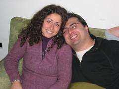 Pasquetta 2008 020