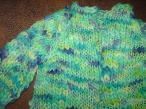 thumpsweater2