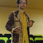 """Jorge Montoya <a style=""""margin-left:10px; font-size:0.8em;"""" href=""""http://www.flickr.com/photos/36521966868@N01/2125352271/"""" target=""""_blank"""">@flickr</a>"""