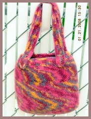 sm-felted-purse