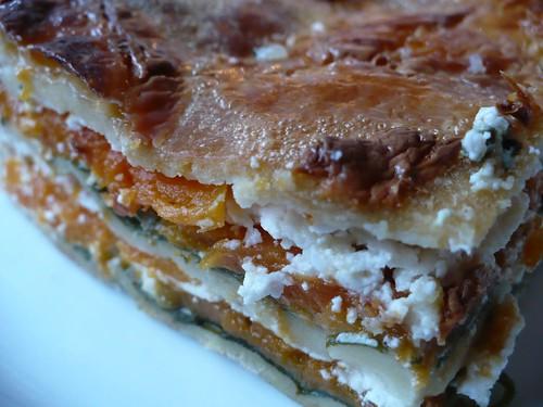 spenotos sutotokos lasagne 3