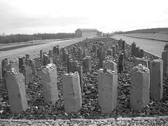 KZ-Gedenkstaette Buchenwald 06