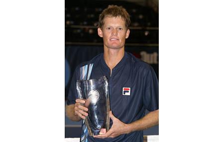 wayne ferreira - stanford championships 2007