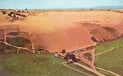 America's Lakeshore: Behind The Dune Climb