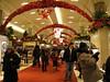 Inside Macy's