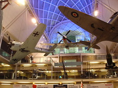 Imperial War Museum 019