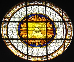 Tetragrammaton_at_RomanCatholic_Church_Saint-G...