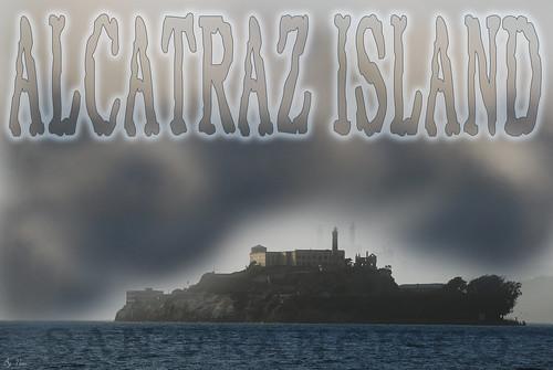 AlcatrazIslandPC