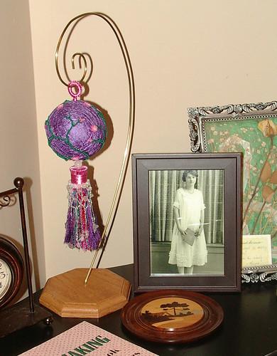 memories of great grandma H