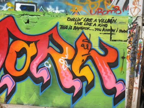 grafiti12