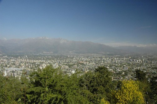 Santiago Chile 2007-11-05 0002 (by radzfoto)