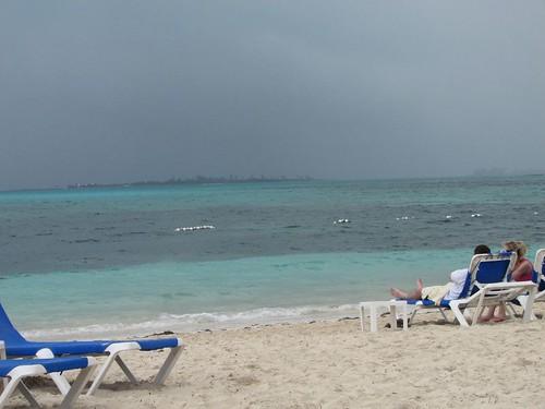 Nassau, Bahamas 004