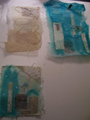 fabricpaper