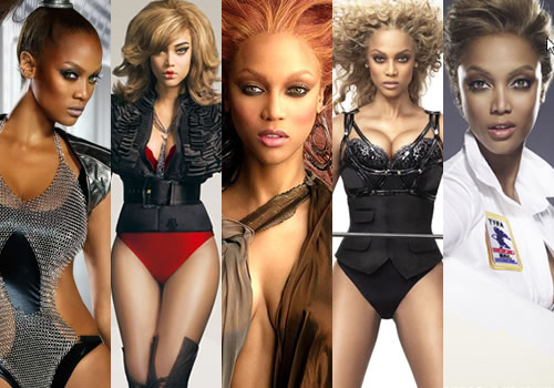 antm-cycle-17-all-star-cast
