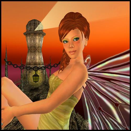 fancy fairy 008