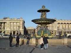 Champs d'Elysee (13)