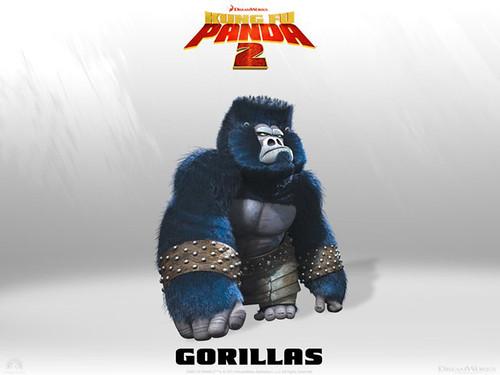 gorillas(1)