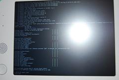 OLPC Hacking